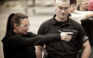 SIG SAUER Academy Entry Level Discount